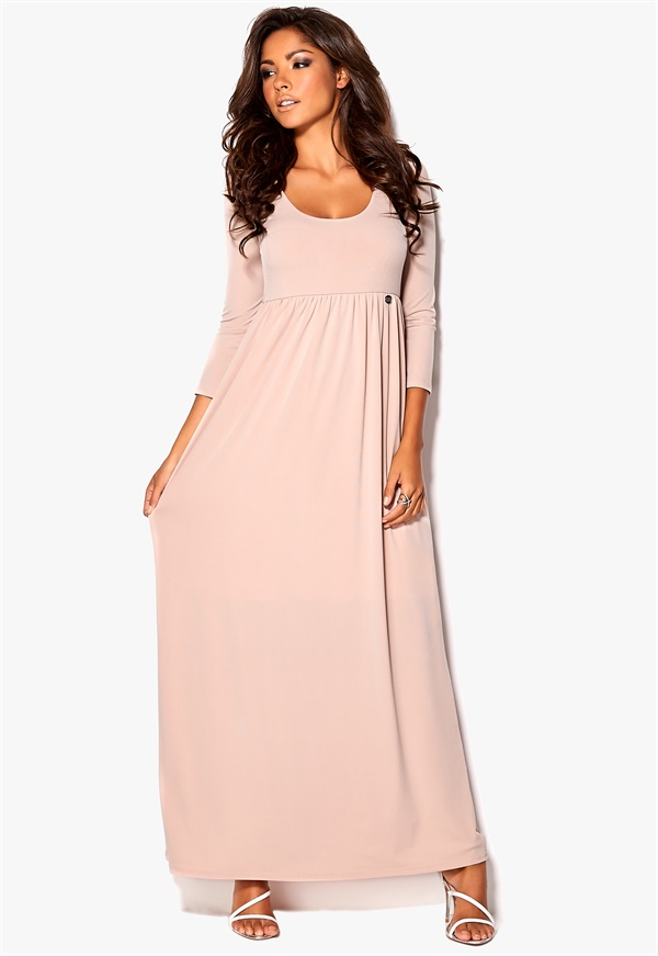Chiara Forthi Thais Maxi Dress 0830a2c084