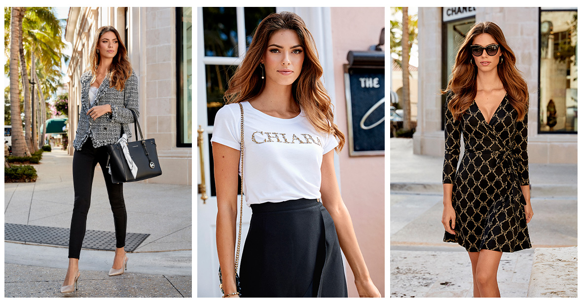 64f45db2 A Chiara-girl does not follow trends – she might start them!